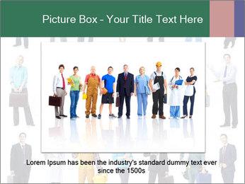 0000063224 PowerPoint Templates - Slide 15