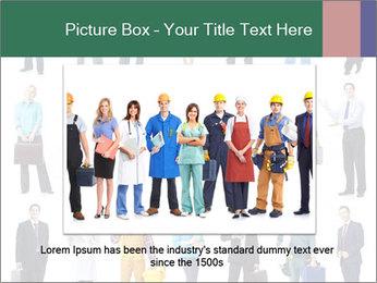 0000063224 PowerPoint Templates - Slide 16