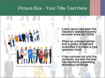 0000063224 PowerPoint Templates - Slide 20