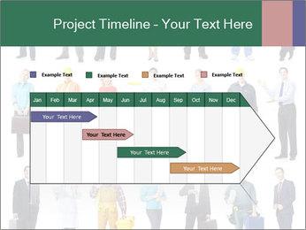 0000063224 PowerPoint Templates - Slide 25