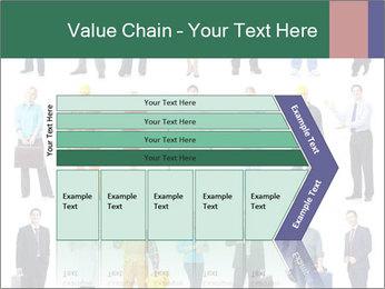 0000063224 PowerPoint Templates - Slide 27