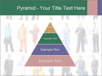 0000063224 PowerPoint Templates - Slide 30