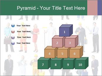 0000063224 PowerPoint Templates - Slide 31