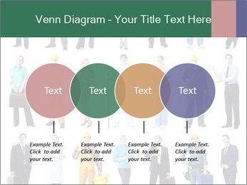 0000063224 PowerPoint Templates - Slide 32