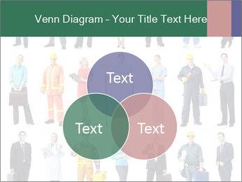 0000063224 PowerPoint Templates - Slide 33