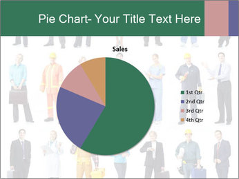 0000063224 PowerPoint Templates - Slide 36