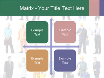 0000063224 PowerPoint Templates - Slide 37