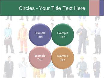 0000063224 PowerPoint Templates - Slide 38