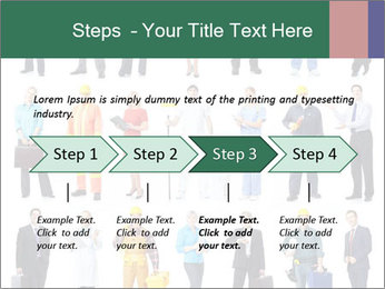 0000063224 PowerPoint Templates - Slide 4