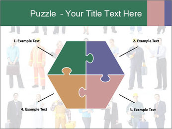 0000063224 PowerPoint Templates - Slide 40