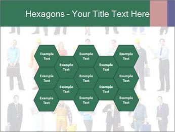 0000063224 PowerPoint Templates - Slide 44