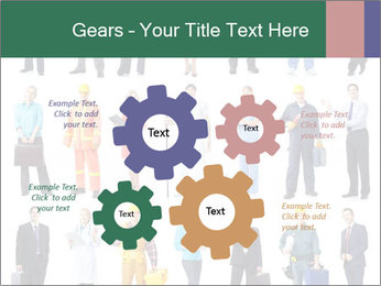 0000063224 PowerPoint Templates - Slide 47