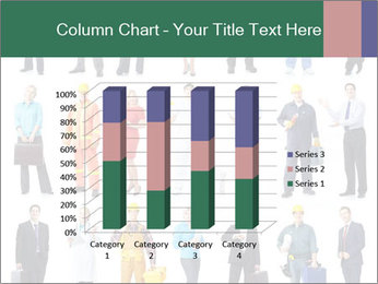 0000063224 PowerPoint Templates - Slide 50