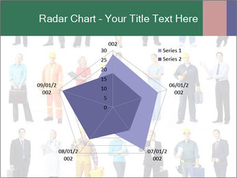 0000063224 PowerPoint Templates - Slide 51