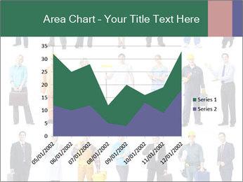 0000063224 PowerPoint Templates - Slide 53