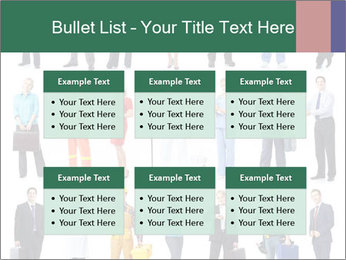 0000063224 PowerPoint Templates - Slide 56