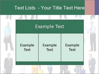 0000063224 PowerPoint Templates - Slide 59