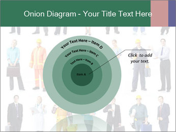 0000063224 PowerPoint Templates - Slide 61