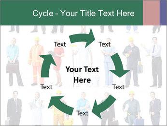 0000063224 PowerPoint Templates - Slide 62