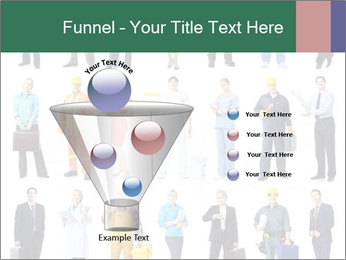 0000063224 PowerPoint Templates - Slide 63