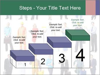 0000063224 PowerPoint Templates - Slide 64