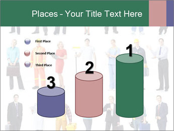 0000063224 PowerPoint Templates - Slide 65