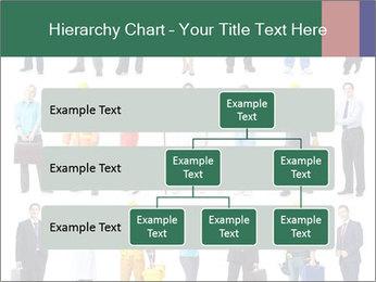 0000063224 PowerPoint Templates - Slide 67