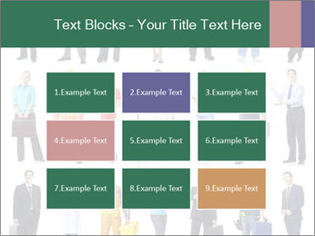 0000063224 PowerPoint Templates - Slide 68