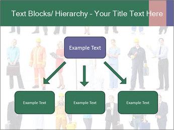 0000063224 PowerPoint Templates - Slide 69