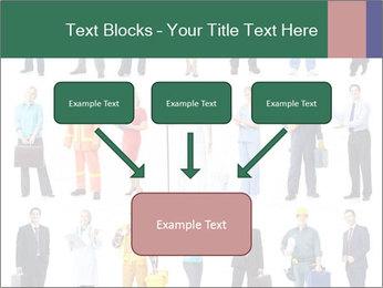 0000063224 PowerPoint Templates - Slide 70