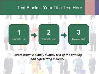 0000063224 PowerPoint Templates - Slide 71