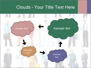 0000063224 PowerPoint Templates - Slide 72