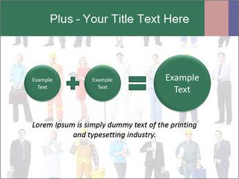 0000063224 PowerPoint Templates - Slide 75