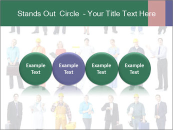 0000063224 PowerPoint Templates - Slide 76