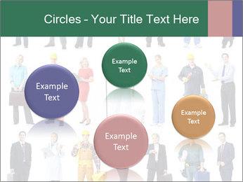 0000063224 PowerPoint Templates - Slide 77