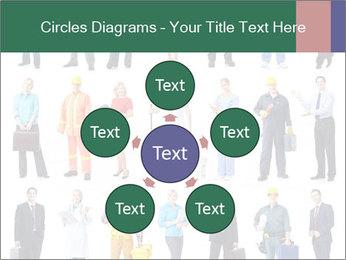 0000063224 PowerPoint Templates - Slide 78