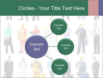 0000063224 PowerPoint Templates - Slide 79