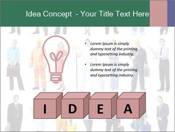 0000063224 PowerPoint Templates - Slide 80