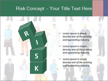 0000063224 PowerPoint Templates - Slide 81