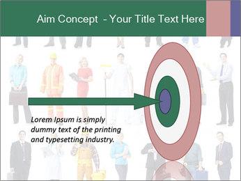 0000063224 PowerPoint Templates - Slide 83
