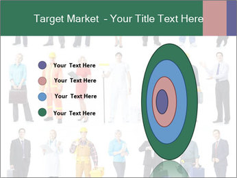0000063224 PowerPoint Templates - Slide 84