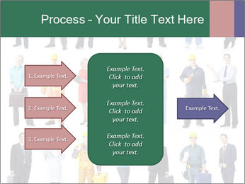 0000063224 PowerPoint Templates - Slide 85