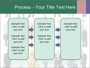 0000063224 PowerPoint Templates - Slide 86