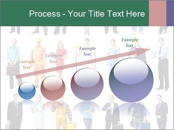 0000063224 PowerPoint Templates - Slide 87
