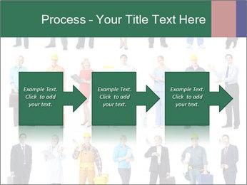 0000063224 PowerPoint Templates - Slide 88