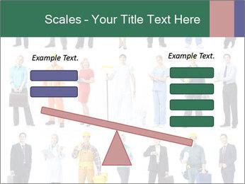 0000063224 PowerPoint Templates - Slide 89