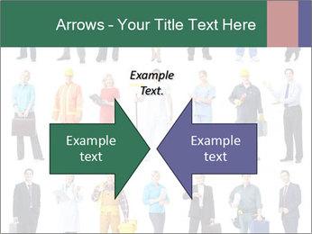 0000063224 PowerPoint Templates - Slide 90