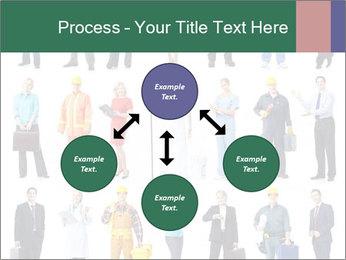 0000063224 PowerPoint Templates - Slide 91