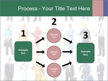 0000063224 PowerPoint Templates - Slide 92