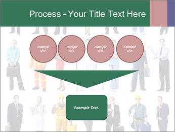 0000063224 PowerPoint Templates - Slide 93